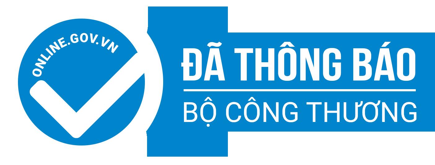 thong bao bo cong thuong nuoc hoa 6scent