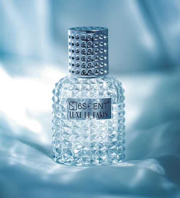 Cool Perfume 30ml